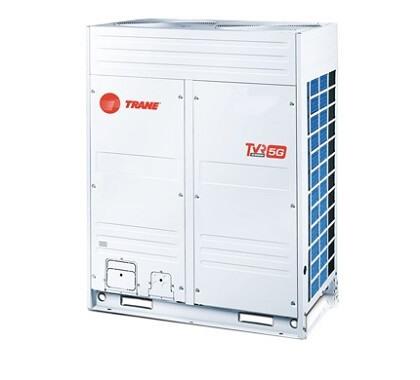 Trane Air Conditioner Error Codes | ACErrorCode com