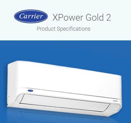 Carrier Air Conditioner Error Codes   ACErrorCode com