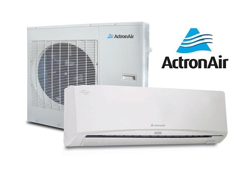 Actron AC Error Codes and Troubleshooting