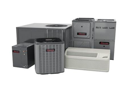 Amana PTAC Air Conditioner Error Codes | ACErrorCode com