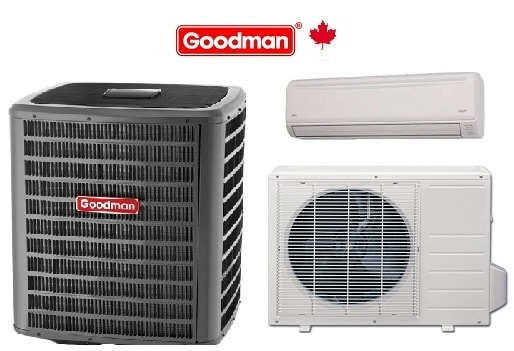 Goodman Air Conditioner Error Codes | ACErrorCode com