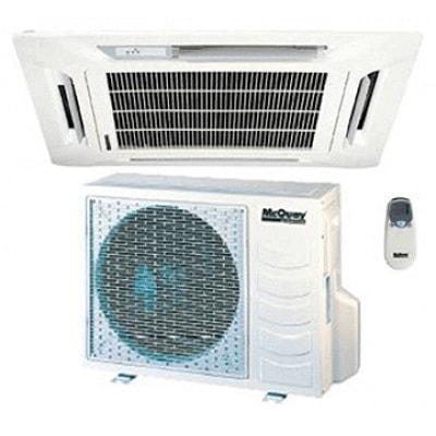 Mcquay Air Conditioner Error Codes Acerrorcode Com