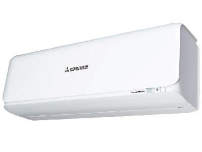 Mitsubishi Air Conditioner Operation Light Flashing