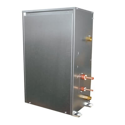 Mitsubishi Hot Water Heat Pumps PWFY Series Error Codes