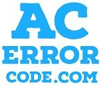 Whirlpool AC Error Code and Troubleshooting | ACErrorCode com