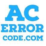 Vestel AC Error Codes and Troubleshooting | ACErrorCode com