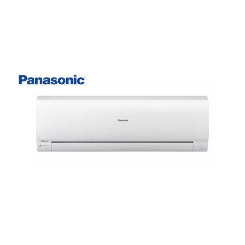 Panasonic Air Conditioner Troubleshooting